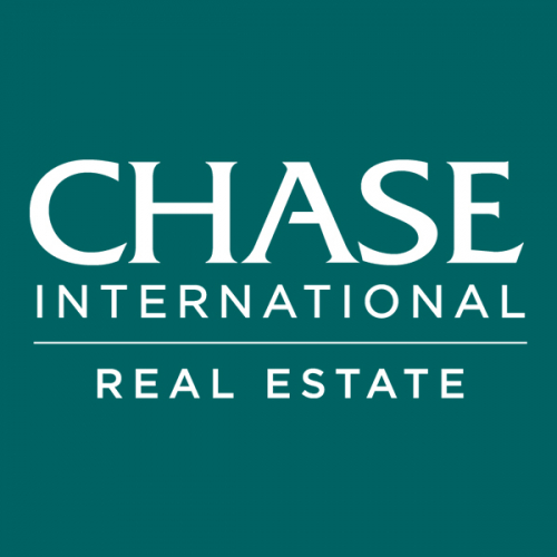 Chase International Distinctive Properties - Global Headquarters