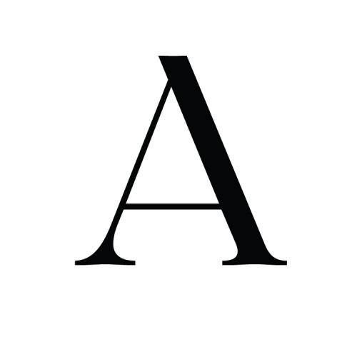 Ansley Atlanta Real Estate