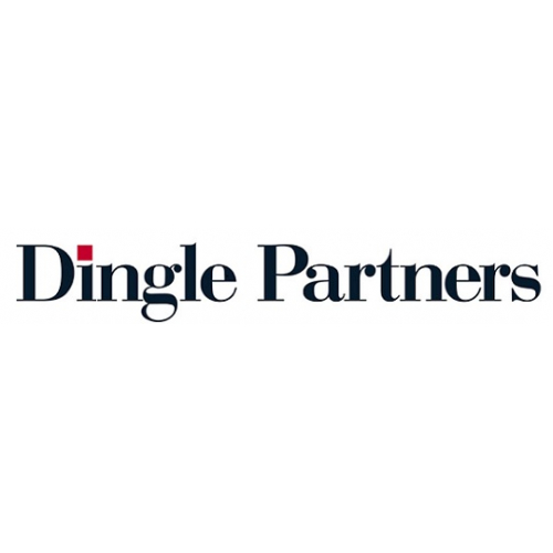 Dingle Partners Pty Ltd