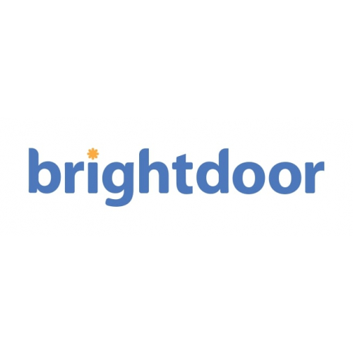 BrightDoor Systems, Inc.