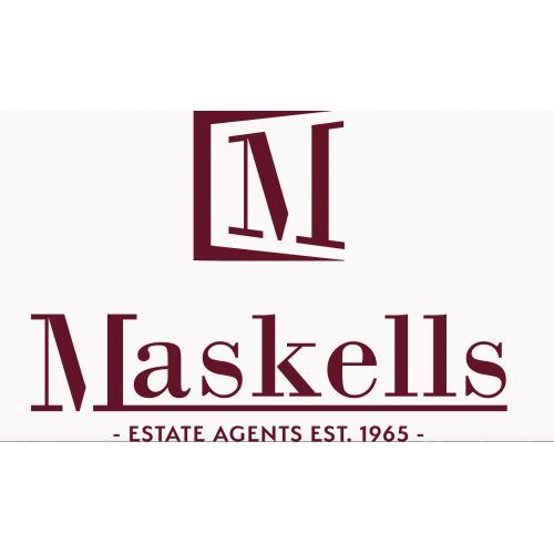 Maskells Estate Agents Ltd.
