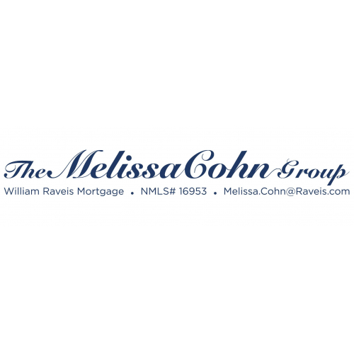 Melissa Cohn Group at Raveis Mortgage